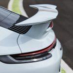 911 Carrera Aerokit